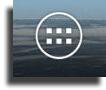 10_gumb_aplikacije